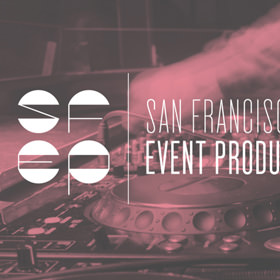 sf event productions